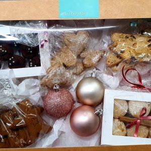 Giftmas Sweet